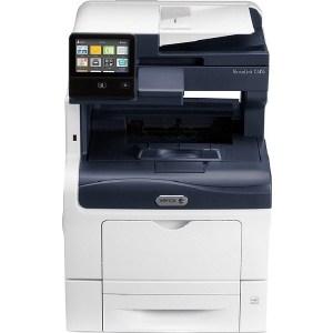 МФУ Xerox WorkCentre VersaLink C405DN xerox workcentre 6605n
