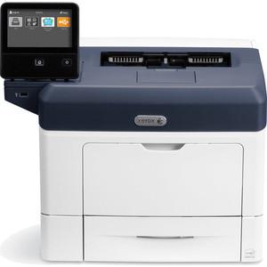 Принтер Xerox Phaser VersaLink B400 все цены