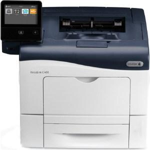Принтер Xerox Phaser VersaLink C400DN versalink c500dn vlc500dn