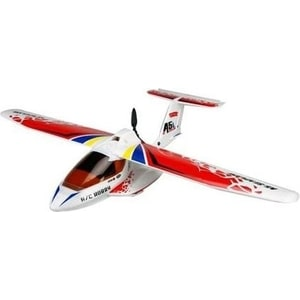 Радиоуправляемый гидроплан Art-Tech A5 Seaplane 2.4G