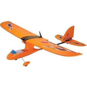 все цены на Радиоуправляемый планер Art-Tech Wing Dragon 4 2.4G онлайн