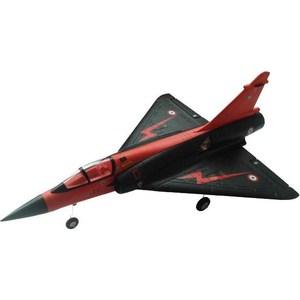 Радиоуправляемый самолет LanXiang Mirage 2000 PNP радиоуправляемый самолет lanxiang mirage 2000 pnp page 3