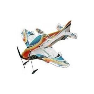 Радиоуправляемый самолет TechOne Armonia Combo часы настенные mauricio relli armonia рм 778
