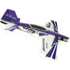 купить Радиоуправляемый самолет TechOne Extra 330 3D EPP COMBO недорого