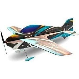 Радиоуправляемый самолет TechOne Metis Combo радиоуправляемый самолет lanxiang f 22