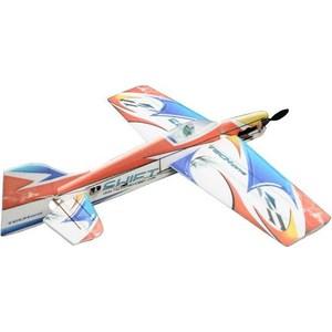 Радиоуправляемый самолет TechOne Swift EPP KIT free shipping techone su29 800 3d epp kit version not include any electronic parts