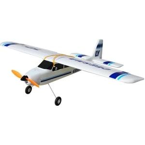 Радиоуправляемый самолет Volantex RC 747 1 Cessna RTF 2.4 G