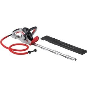 цена на Кусторез электрический AL-KO HT 700 Flexible Cut (112678)