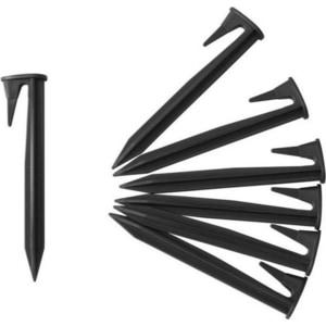 Фиксирующие крючки AL-KO 90шт (119461) набор для замены масла al ko 106118