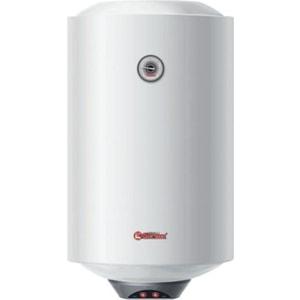 Электрический накопительный водонагреватель Thermex Praktik 100 V цена