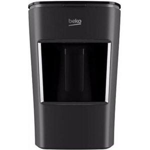 Кофеварка Beko BKK 2300 beko bkk 2113 7489980201