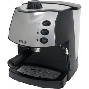 Кофеварка Mystery MCB 5110