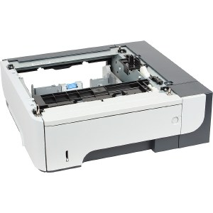 Лоток подачи бумаги HP LaserJet 500-sheet Input Tray rg0 1013 for hp laserjet 1000 1150 1200 1300 3300 3330 3380 printer paper tray