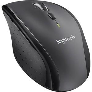 все цены на Мышь Logitech M705