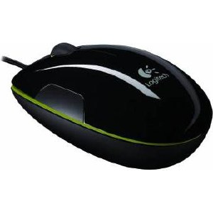 Мышь Logitech M150/LS1 Grape-Acid Flash logitech logitech m150 черный