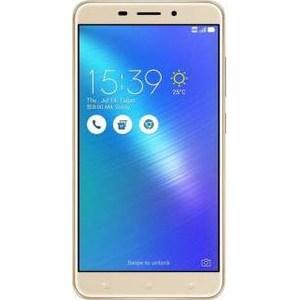 Фотография товара смартфон Asus ZenFone 3 Laser (ZC551KL) Gold (733283)