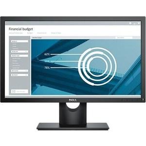 где купить Монитор Dell E2216HV дешево
