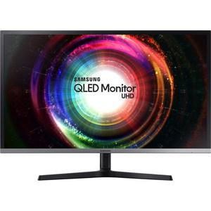 Монитор Samsung U32H850UMI samsung samsung 850 pro 1tb sata3 ssd накопители