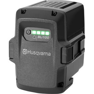 Аккумулятор Husqvarna BLi100 (9670918-01)