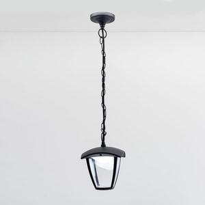 Уличный подвесной светодиодный светильник Citilux CLU04P юбка для девочки yb10545 разноцветный y clu