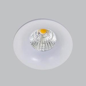 Встраиваемый светодиодный светильник Citilux CLD004W0 citilux 1048220