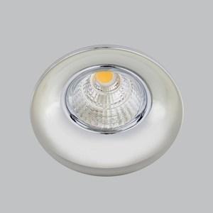все цены на Встраиваемый светодиодный светильник Citilux CLD004W1 онлайн