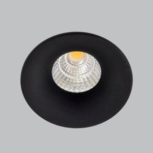 Встраиваемый светодиодный светильник Citilux CLD004W4 встраиваемый светодиодный светильник citilux cld50k152