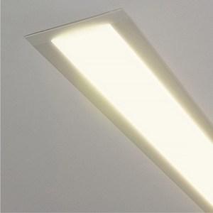 Фотография товара встраиваемый светодиодный светильник Elektrostandard 4690389105791 (733622)