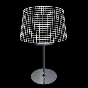 Настольная лампа Newport 15101/T все цены
