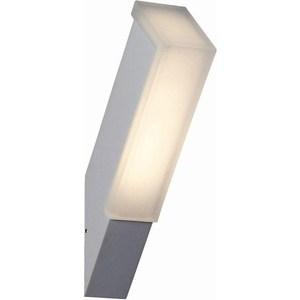 Уличный настенный светодиодный светильник ST-Luce SL096.511.02