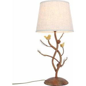 Настольная лампа ST-Luce SL167.704.01 настольная лампа evoluto st luce 1214056