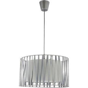 Подвесной светильник TK Lighting 1603 Harmony Grey 1 fifth harmony acapulco
