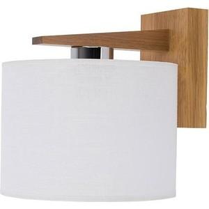 tk lighting бра tk lighting 818 vaio 1 Бра TK Lighting 1750 Liccia Wood 1