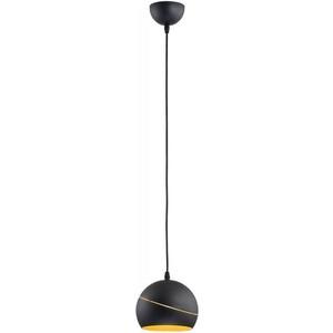 Подвесной светильник TK Lighting 2080 Yoda 1 цены онлайн