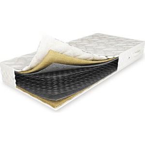 Матрас Sonberry Боннель Сизаль 140х200 сизаль ковровое покрытие в москве