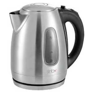 Чайник электрический Sinbo SK-2391B