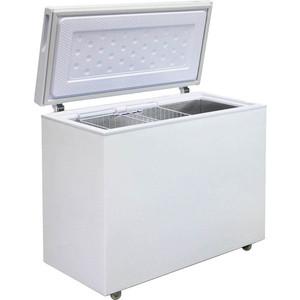 Морозильная камера Бирюса 285VК морозильная камера бирюса 14