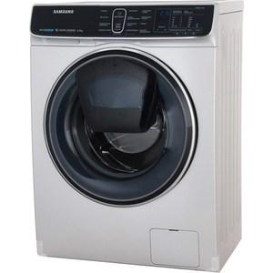 Фотография товара стиральная машина Samsung WW65K52E69S (734550)