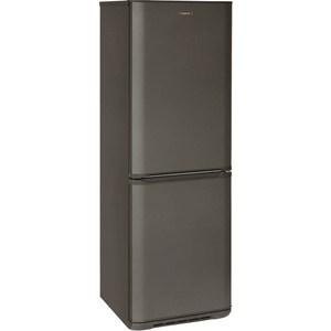 Фотография товара холодильник Бирюса W 143 SN (734557)