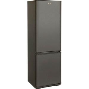 Фотография товара холодильник Бирюса W 144 SN (734558)