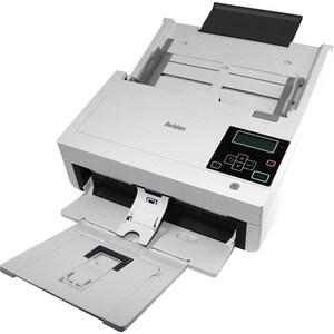 Сканер Avision AN230W все цены