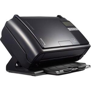 Сканер Kodak i2820 цены онлайн