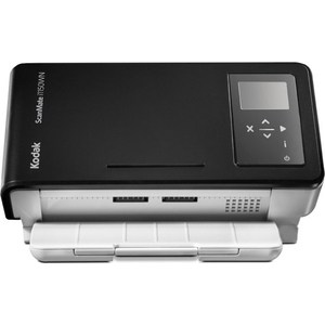 Сканер Kodak ScanMate i1150WN сканер kodak scanmate i1150wn
