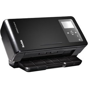 Сканер Kodak i1190WN