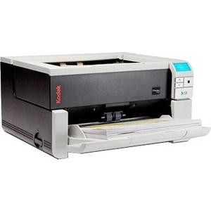 Сканер Kodak i3500 kodak i2820