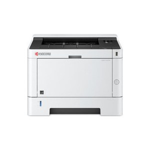 Принтер Kyocera P2235DW