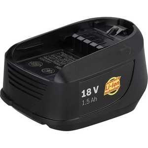 Аккумулятор Bosch 18В 1.3Ач Li-Ion (2.607.336.040)