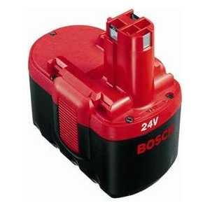 Аккумулятор Bosch 24 В (2.607.335.562)