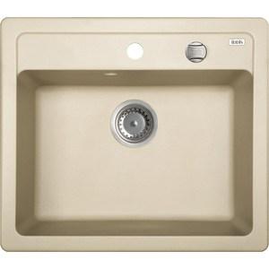 Кухонная мойка IDDIS Vane G 500x570 сафари (V04S571i87) цена