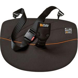 Адаптер BeSafe для удержания ремня безопасности для беременных BeSafe Pregnant iZi Fix 520110 (Э0000017070) брюки для беременных topshop 4 22